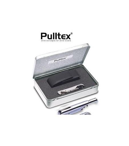 Pulltap's X-tens